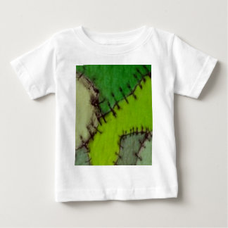 stitched baby T-Shirt