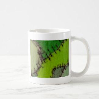 stitched mugs