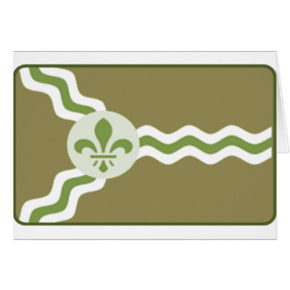 STL Subdued.png Card