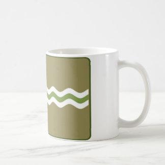 STL Subdued.png Coffee Mugs
