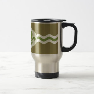 STL Subdued.png 15 Oz Stainless Steel Travel Mug