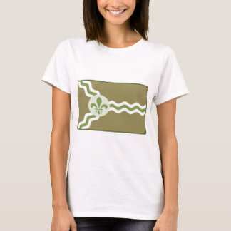STL Subdued.png T-Shirt