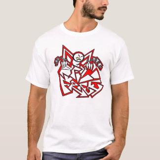 STLL FREE CUFFS T-Shirt