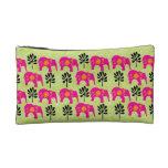 stlyish elephant bag