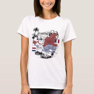 stMarrten.png T-Shirt