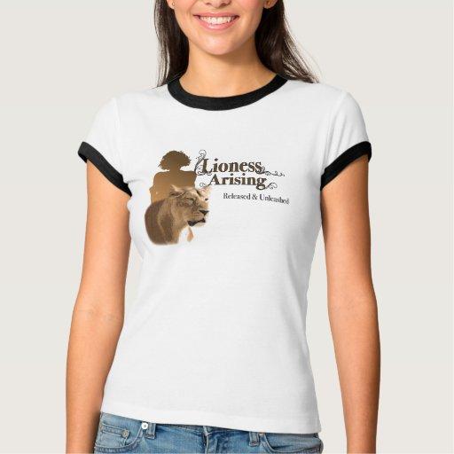 STN Retreat Tshirt 1