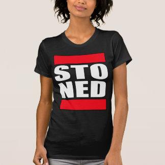 STO NED T SHIRT