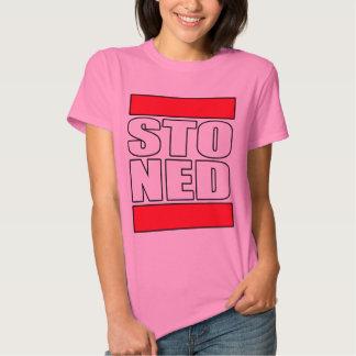 STO NED T-SHIRT