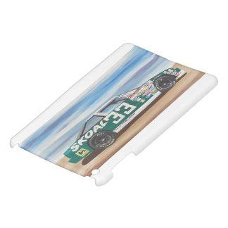 Stock Car iPad Mini Covers