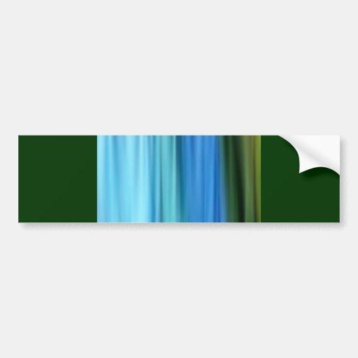 stock-colour-backgrounds-2 etiqueta de parachoque