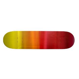 Stock colour backgrounds (4) skateboard
