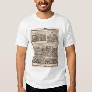 Stock farm t-shirt