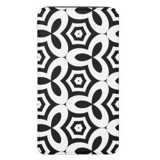 Stock market for Samsung Galaxy S5 N3 Galaxy S5 Pouch
