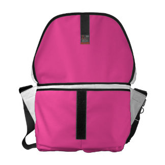 Stock market SOFT KITTY Courier Bags