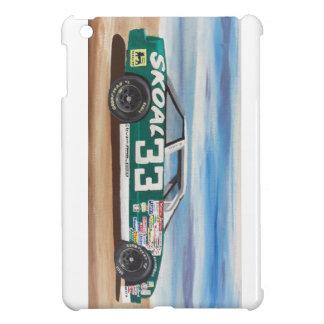 Stockcar iPad Mini Case