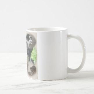 Stockdog Design Coffe Mug