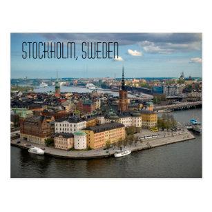 stockholm sauna escort kalmar