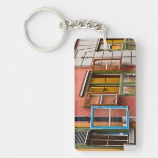 Stockholm Windows Keychain