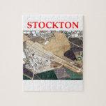 stockton puzzle con fotos