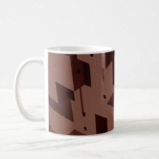 Stoic 4 Mug Coffee Mugs