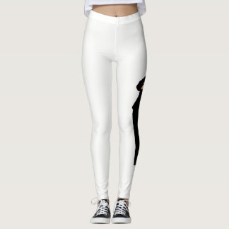 Stoic Gaming Stretch Pants