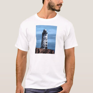 STOIC (lighthouse design 1) ~ T-Shirt