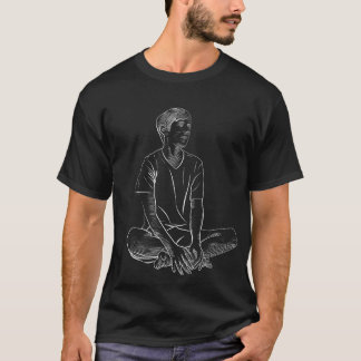 Stoic T-Shirt
