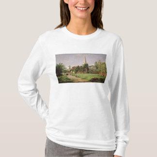 Stoke Poges Church T-Shirt