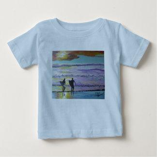 Stoked Baby T-Shirt