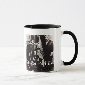 Stoker Family Mug