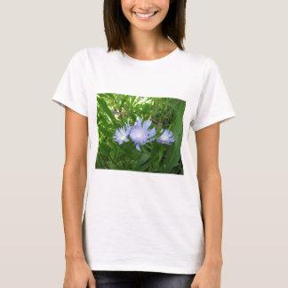 Stokesia, Stokes Aster T-Shirt
