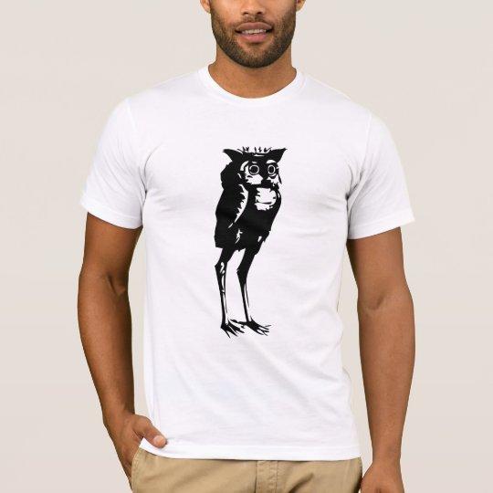 Stolas T-Shirt