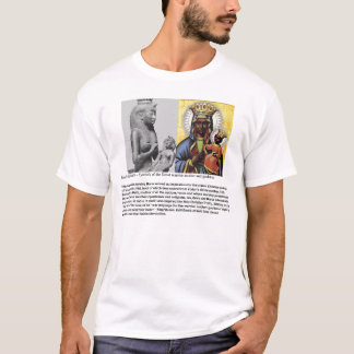 Stolen Legacy T-Shirt