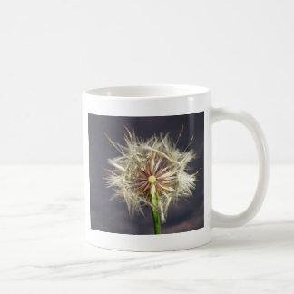 Stolen Wish Coffee Mug
