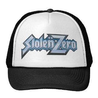 StolenZero Trucker Hat