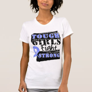 Stomach Cancer Tough Girls Fight Strong Tank