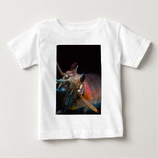 Stomatopod (Mantis Shrimp) Shirt