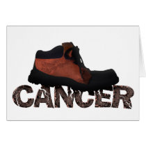 Stomp Out Cancer - Multi Products