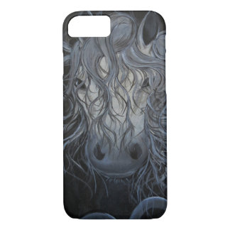 Stomping iPhone 7 Case
