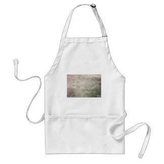 stone-12-text adult apron