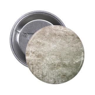 stone-12-text pinback button