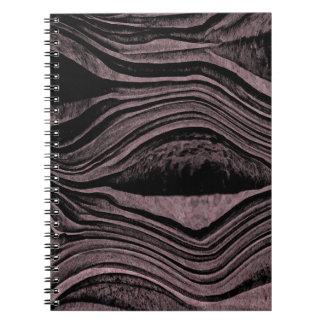 stone-9577d cuaderno