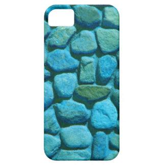 stone age iPhone SE/5/5s case