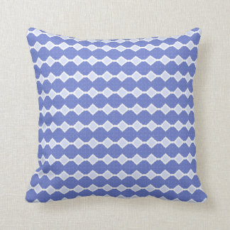 Stone-Age-Lavender-Indoor-Outoor-SQ-M-L