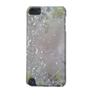 Stone and water iPod touch 5G case