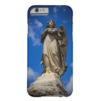 Stone Angel Barely There iPhone 6 Case