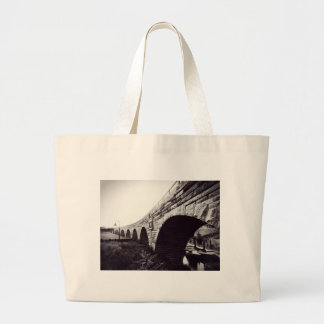 Stone Arch Bridge Bags