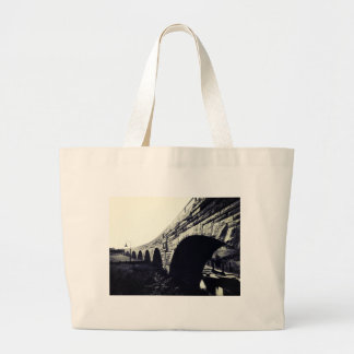 Stone Arch Bridge Bag