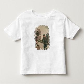 Stone Breakers, 1903 Toddler T-shirt