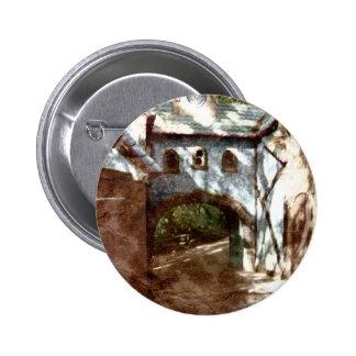 Stone Bridge Button